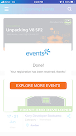 Events - Screen-Thumbnail