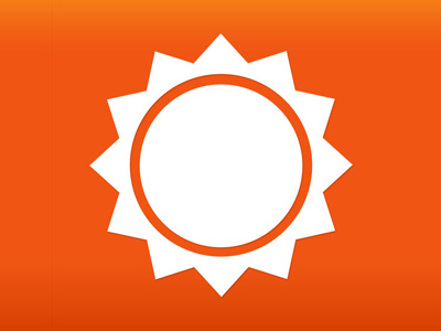 AccuWeather - Screen-Thumbnail