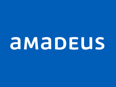 Amadeus - Screen-Thumbnail