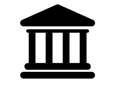 Kony Open Banking Data Model - Screen-Thumbnail