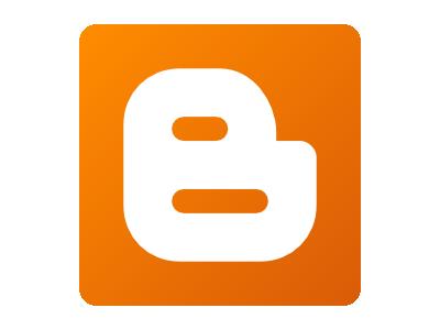 Blogger - Screen-Thumbnail