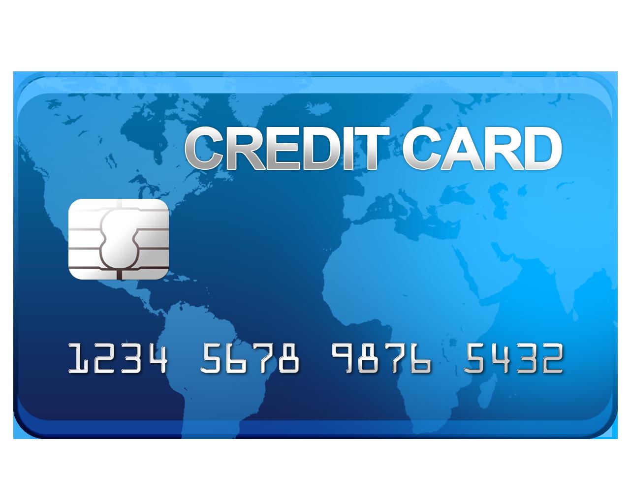 Mod10 Credit Card Validation Function - Screen-Thumbnail
