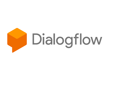 Dialogflow - Screen