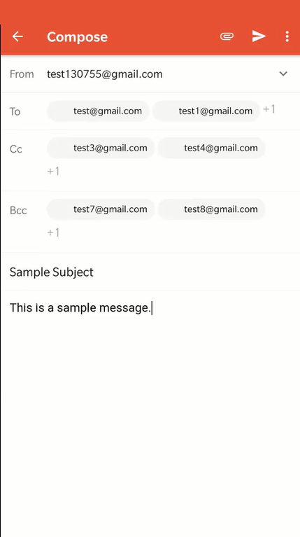 Email - Screen-Thumbnail