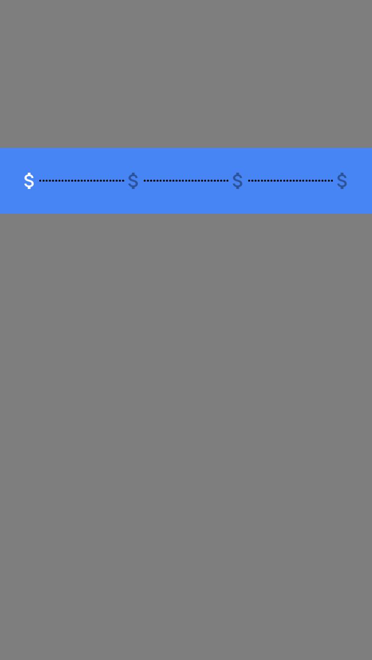 Progress Bar - Finance (Theme 1) - Screen-Thumbnail
