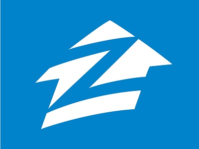 Zillow - Screen-Thumbnail