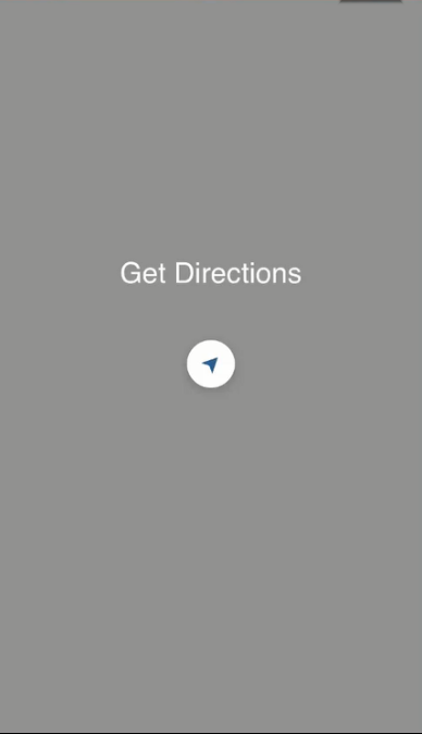 Get Directions using Google Maps - Apple Maps - Screen-Thumbnail