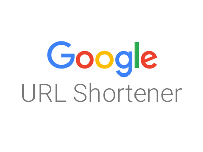 Google URL Shortener - Screen-Thumbnail