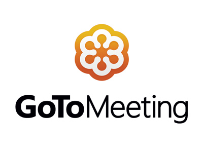 GoToMeeting - Screen-Thumbnail