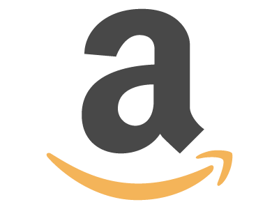 Amazon OAuth Adapter - Screen-Thumbnail