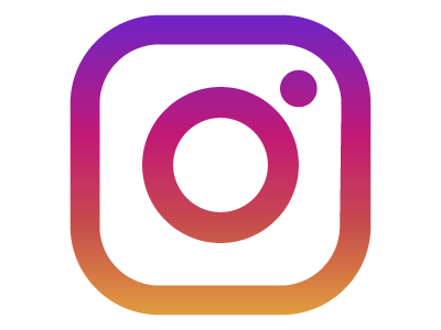 Instagram OAuth Adapter - Screen-Thumbnail