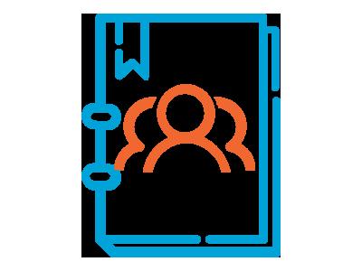 Open LDAP Authentication Adapter - Screen-Thumbnail