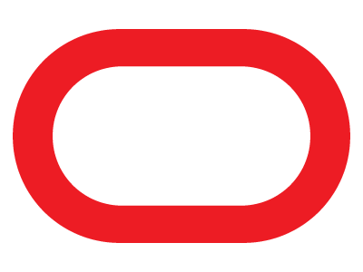 Oracle data adapter | Kony Marketplace