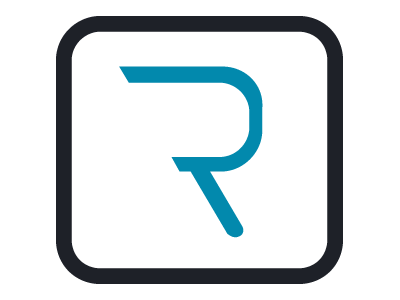 RAML data adapter - Screen-Thumbnail