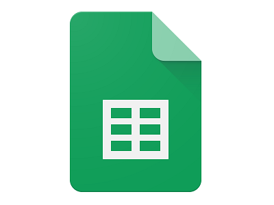 Google Sheets Backend Services - Screen-Thumbnail