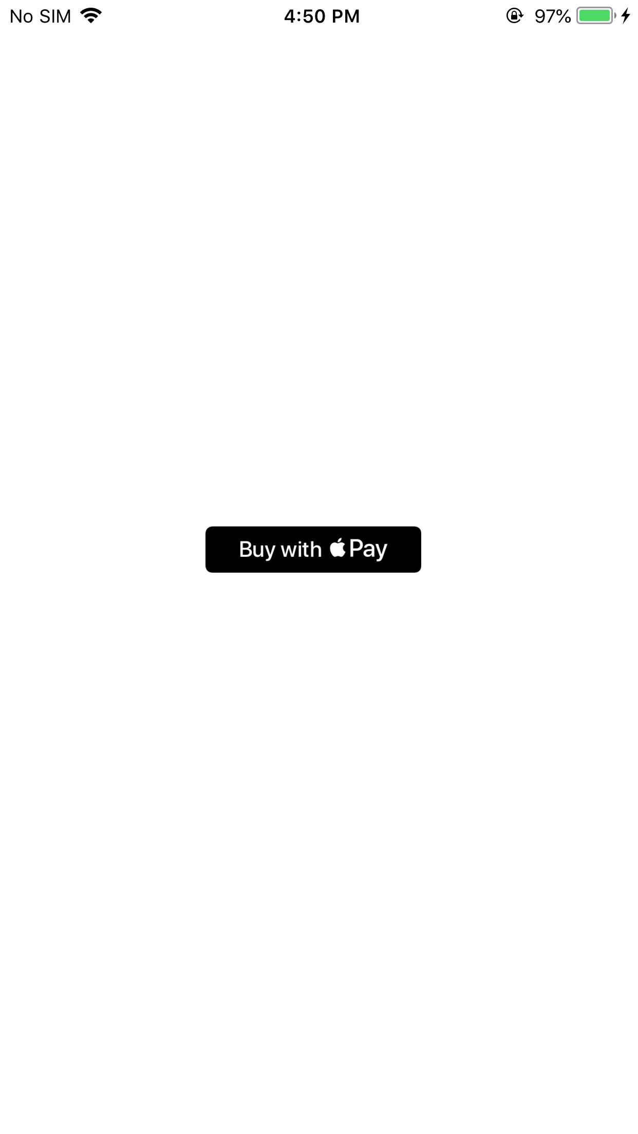 Apple Pay - Screen-Thumbnail