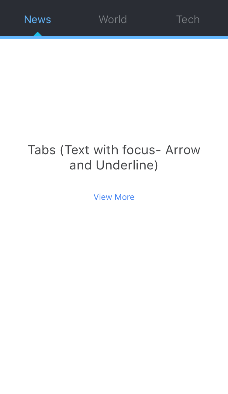 Tabs - Screen-Thumbnail