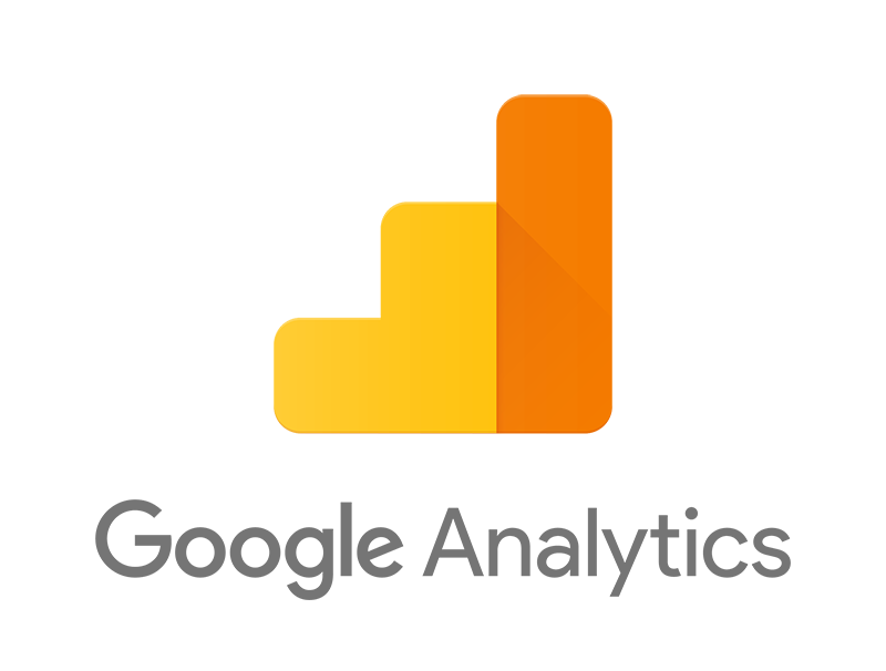 Google Analytics Code Module - Screen-Thumbnail