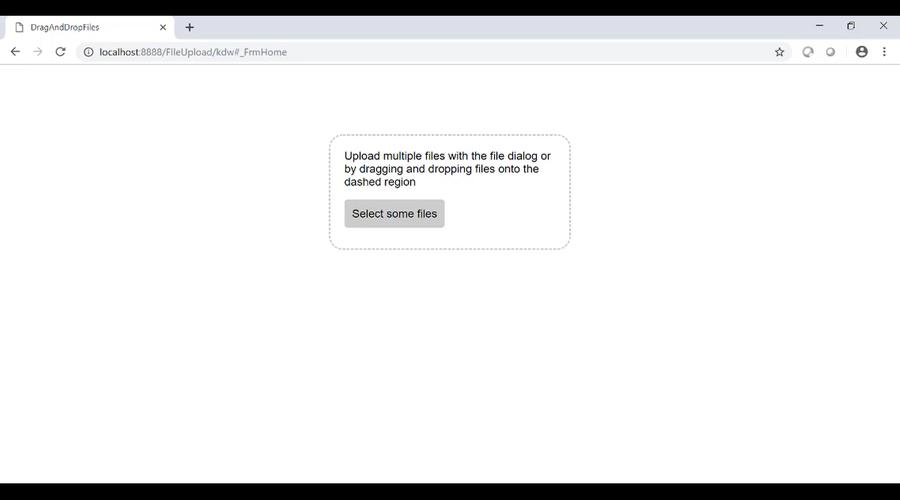 File Upload - Screen-Thumbnail