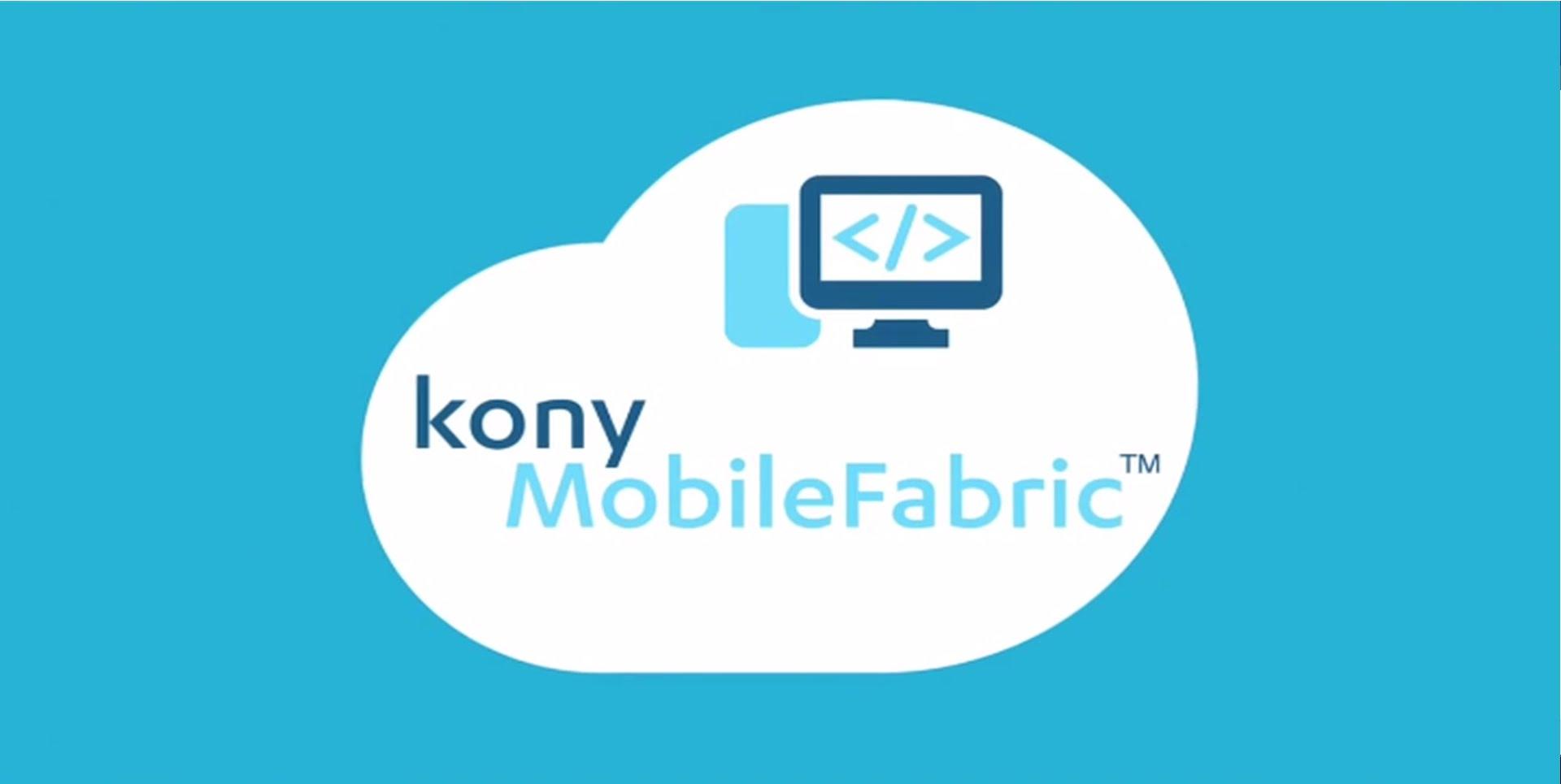 MobileFabric Manual Init - Screen-Thumbnail