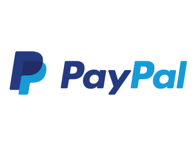 PayPal - Screen