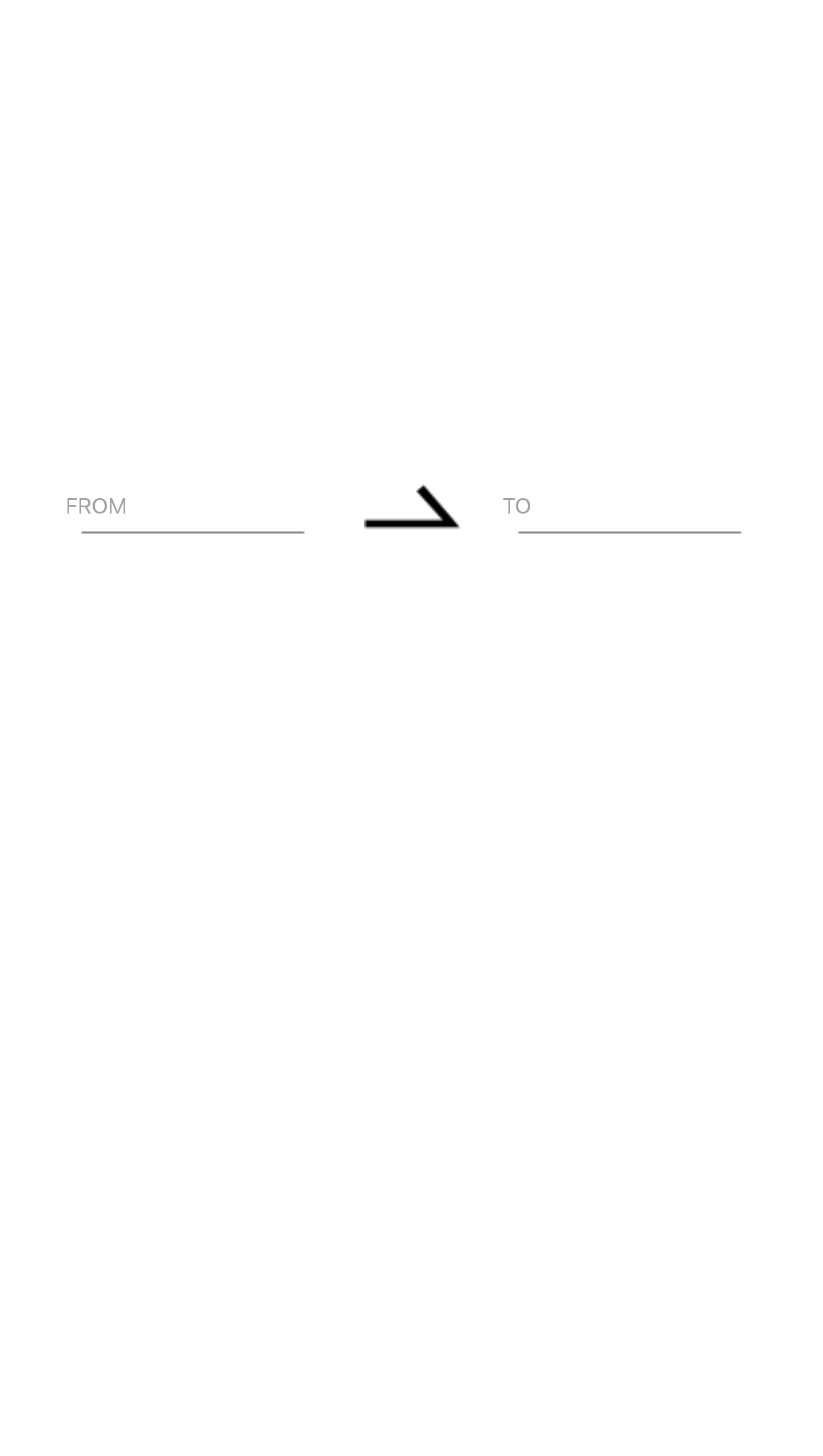 Date Range Picker - Screen-Thumbnail