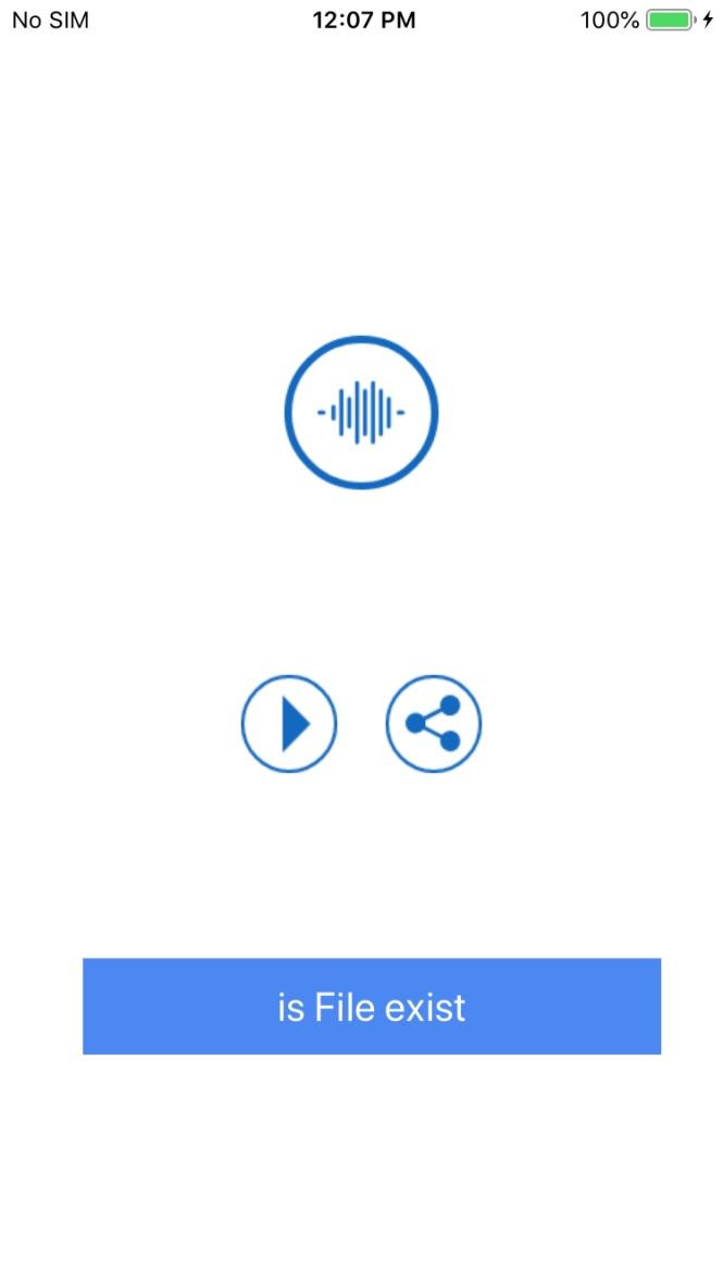 Audio - Screen-Thumbnail