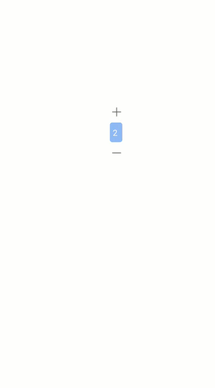 Stepper - Screen-Thumbnail