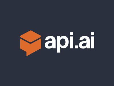 API.ai Data Adapter