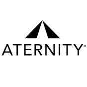 Aternity Mobile APM