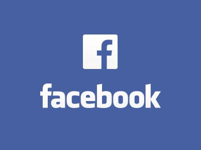 Facebook Data Adapter
