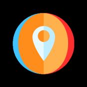 Kony Google Places