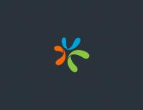 logo-DBX Collection