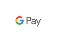 logo-Google Pay