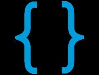 Asset Logo
