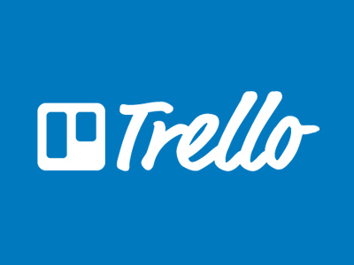 Trello - Screen-Thumbnail