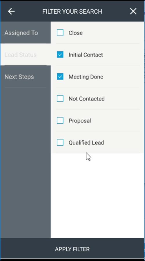 Lead Management - Screen-Thumbnail